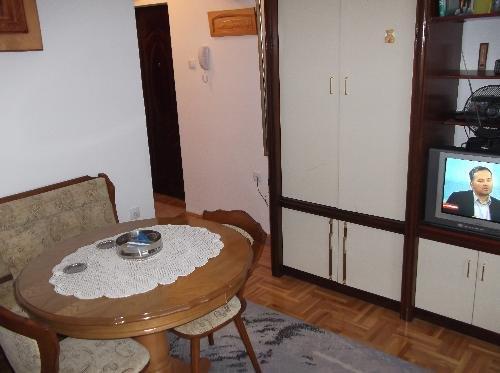 Едностаен апартамент в град Средец