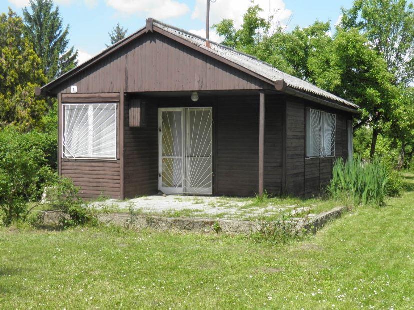 Замечательный дом для пенсионеров рядом с Бургасом